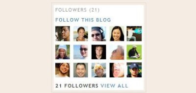 follower bei blogger