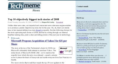 techmeme 2008