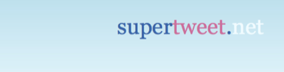 supertweet.net