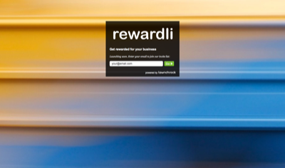 rewardli