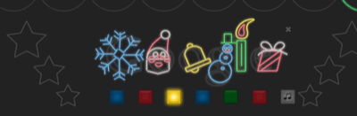 google jingle bells