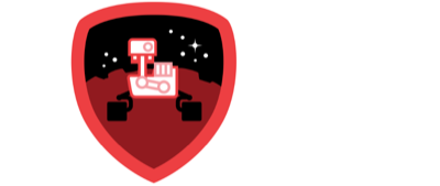 curiosity badge