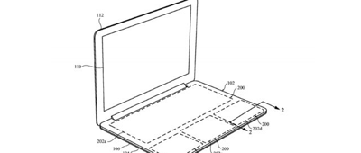 foto: apple/united states patent and trademark office