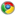 An update on Chrome, the Web Store and Chrome OS