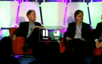 Disrupt 2010: Does The IPad Change Everything