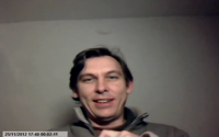 video: Kusanowsky: Internet und Zettelkasten