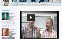 video: AI Class - Return of the Jedi