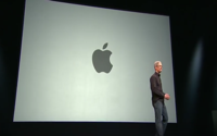 video: Apple - October Event 2013
