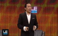video: LeWeb 2013 - Brian Solis