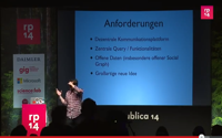 video: re:publica 2014 - Michael Seemann: DSN