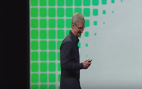 Apple - WWDC 2014 Keynote