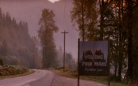 Twin Peaks Coming to Showtime in 2016