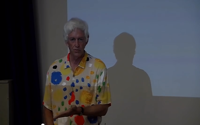 video: Peter Norvig: How Computers Learn