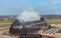 Introducing Google Actual Cloud Platform Video