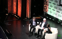 video: TC Disrupt NY 2015 Fred Wilson