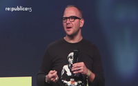 video: re:publica 2015 - Cory Doctorow