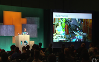 Google I/O 2015 - Developing with Google on iOS