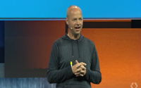 video: Google I/O 2015 - Udacity