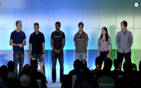 video: Android Dev Summit 2015 - Android Studio for Experts