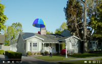 Introducing new delivery technology from Google Express