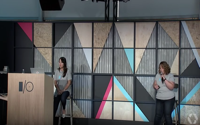Google I/O 2016 - Ethnographic research on notifications