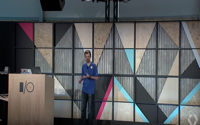 video: Google I/O 2016 - Making sense of IoT data