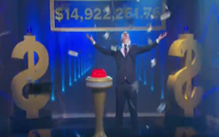 video: Last Week Tonight with John Oliver: Debt Buyers