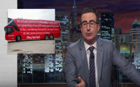 video: Last Week Tonight with John Oliver: Brexit
