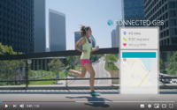 video: Introducing Fitbit Charge 2