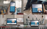 video: The new Google Sites