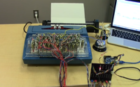 video: Top 10 best arduino music projects