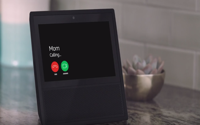 video: Introducing Echo Show