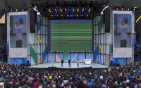 Google I/O 2017 What's New in Android
