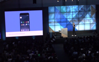 Google I/O 2017 Android Instant Apps