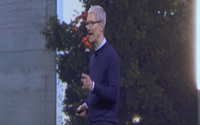 video: Apple - WWDC 2017 Keynote