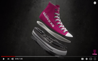 video: Introducing the New T-Mobile Sidekicks