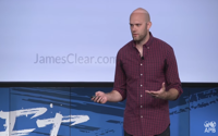 video: Atomic Habits by James Clear