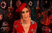 Gender Critical with ContraPoints