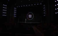 video: Apple - September Event 2019