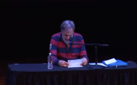 Slavoj Zizek The Effects of Capitalist Dynamics