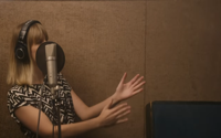 Harder, Better, Faster, Stronger Pomplamoose