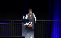 36C3 From Managerial Feudalism to the Revolt of the Caring Classes
