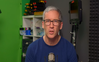video: Now in Android 01 Room, KTX Extensions, AndroidX