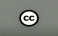 video: What is Creative Commons?