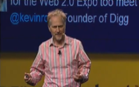 video: Web 2.0 Expo: Der O'Reilly Radar