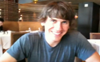 video: Dennis Crowley, Co-founder, Foursquare