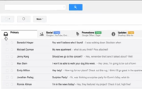 video: Meet Gmail's New Inbox
