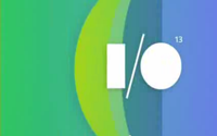 Google I/O 2013 - Chrome Sessions