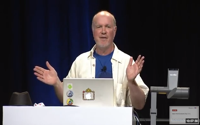video: Google I/O 2013 - Identity Tech