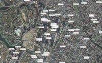 Google I/O 2013: The Maps